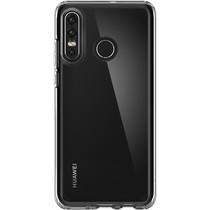 Spigen Ultra Hybrid™ Case Transparent für das Huawei P30 Lite