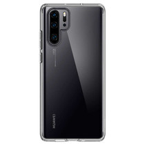 Spigen Ultra Hybrid™ Case Transparent für das Huawei P30 Pro