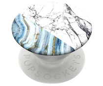 PopSockets PopGrip - Aegean Marble