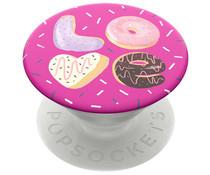 PopSockets PopGrip - Love Donut
