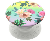PopSockets PopGrip - Chroma Flora
