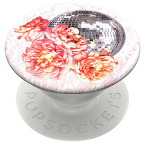 PopSockets PopGrip - Disco Riot