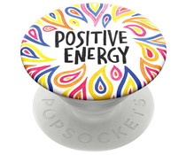 PopSockets PopGrip - Positive Energy