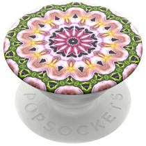 PopSockets PopGrip - Orchid Mandala
