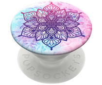 PopSockets PopGrip - Rainbow Nirvana
