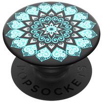 PopSockets PopGrip - Peace Mandala Sky