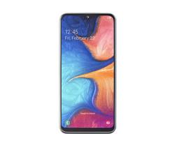 Samsung Galaxy A20e hüllen