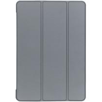Stand Tablet Cover Grau für das iPad Pro 10.5 / Air 10.5