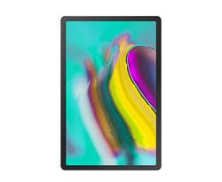 Samsung Galaxy Tab S5e hoesjes