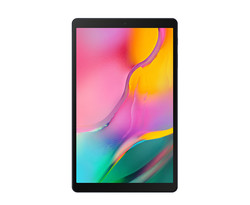 Samsung Galaxy Tab A 10.1 (2019) hoesjes