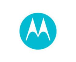 Motorola hüllen