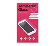 Displayschutz aus gehärtetem Glas für das Sony Xperia L3