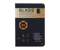 Displayschutz Glas Galaxy Tab A 10.1 (2019)