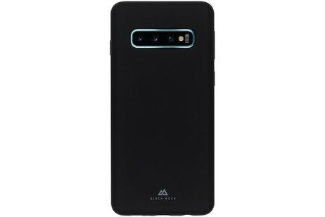Samsung Galaxy S10 hülle - Black Rock Fitness Case