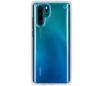 Speck Presidio Case Transparent für das Huawei P30 Pro