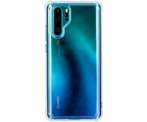 Ringke Fusion Case Transparent für das Huawei P30 Pro