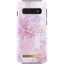 iDeal of Sweden Fashion Back Case Samsung Galaxy S10