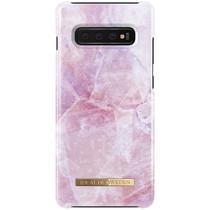 iDeal of Sweden Fashion Back Case Samsung Galaxy S10 Plus