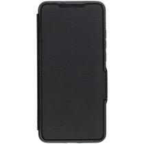 Gear4 D3O® Oxford Case für das Huawei P30 Pro
