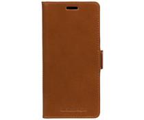 dbramante1928 Lynge Book Case Braun für das Huawei P30 Pro
