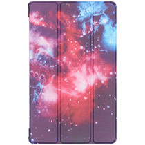 Design Stand Tablet Cover Samsung Galaxy Tab A 10.1 (2019)