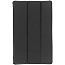 Stand Tablet Cover Schwarz Samsung Galaxy Tab A 10.1 (2019)