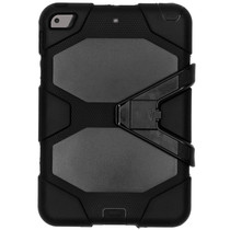 Extreme Protection Army Case iPad mini (2019) / iPad Mini 4