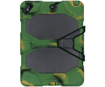 Extreme Protection Army Case iPad Pro 10.5 / Air 10.5