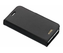 dbramante1928 New York Leather 2-in-1 Wallet Case für das iPhone X / Xs