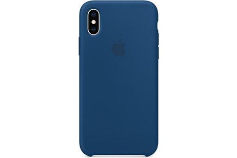https://cdn.webshopapp.com/shops/224021/files/270953191/462x308x2/apple-silikon-case-blue-horizon-fuer-das-iphone-xs.jpg