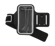 Sportarmband Schwarz für das Samsung Galaxy A80