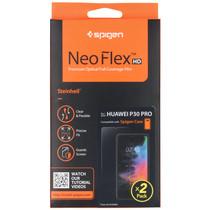 Spigen Neo Flex™ HD Case Friendly Screen Protector Huawei P30 Pro