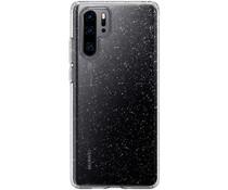 Spigen Liquid Crystal Glitter™ Case für das Huawei P30 Pro