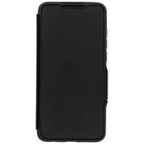 Gear4 D3O® Oxford Case für das Huawei P30