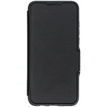Gear4 D3O® Oxford Case für das Huawei P30 Lite