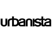 Urbanista hüllen