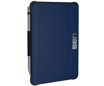 UAG Metropolis Case Blau für das iPad mini (2019) / iPad Mini 4