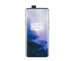 OnePlus 7 Pro hoesjes