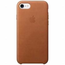 Apple Leder-Case für das iPhone SE (2020) / 8 / 7