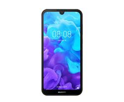 Huawei Y5 (2019) hoesjes