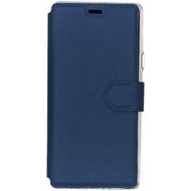 Accezz Xtreme Wallet Blau für das Samsung Galaxy Note 9