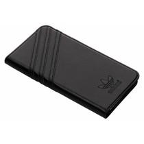 adidas Originals Booklet Case Schwarz für das iPhone 6(s) Plus