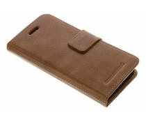 dbramante1928 Lynge Book Case Braun für das iPhone 6 / 6s