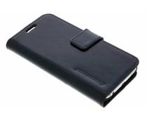 dbramante1928 Lynge Book Case Schwarz für das Samsung Galaxy S6