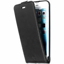 iMoshion Flip Case Schwarz für das iPhone 6(s) Plus