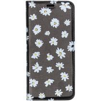 Design TPU Bookcase Samsung Galaxy S9