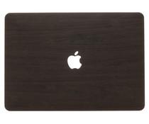 Toughshell Hardcase MacBook Pro 13.3 Zoll (2019)