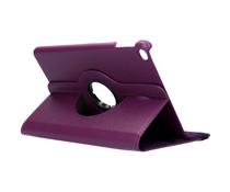 iMoshion 360° drehbare Schutzhülle Violett für das iPad mini (2019)