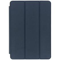iMoshion Luxus Buch-Schutzhülle Dunkelblau iPad Pro 10.5 / Air 10.5