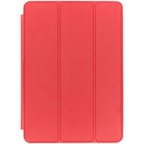 iMoshion Luxus Buch-Schutzhülle Rot iPad Pro 10.5 / Air 10.5